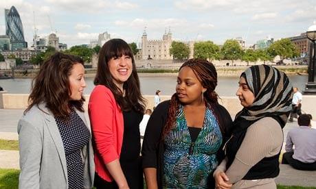 The Guardian - Professional Women.jpg