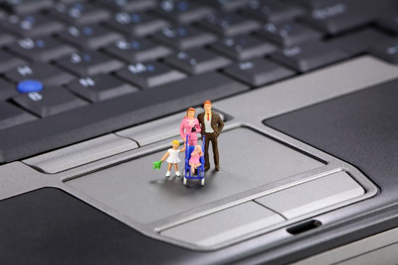 family safe internet.jpg