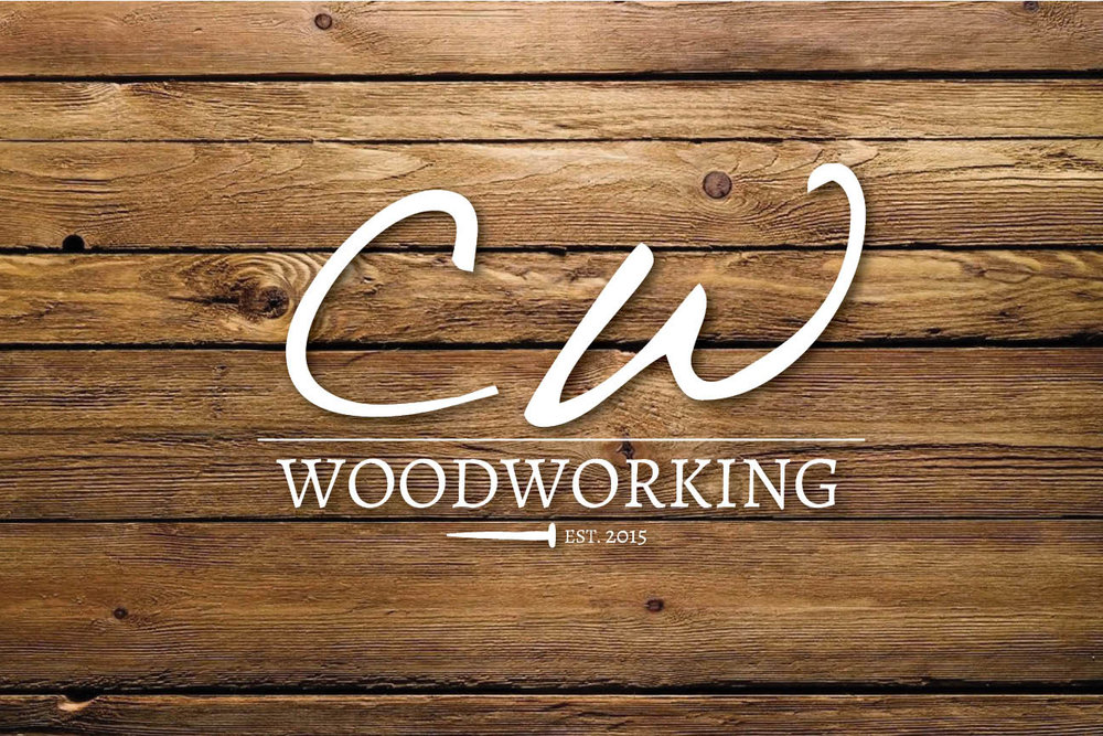 CW Woodworking Sign.jpg