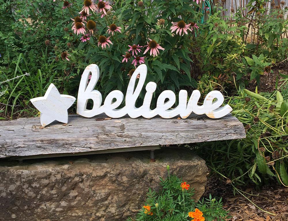 believe with star.jpg