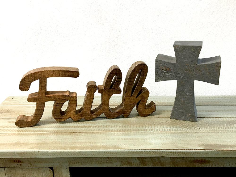 Faith and Cross.jpg