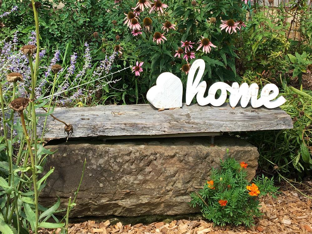 Home and Chunky Heart_flowers horiz_sm.jpg