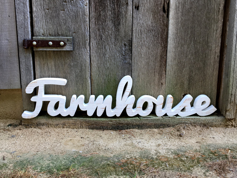Farmhouse_side of barn.jpg