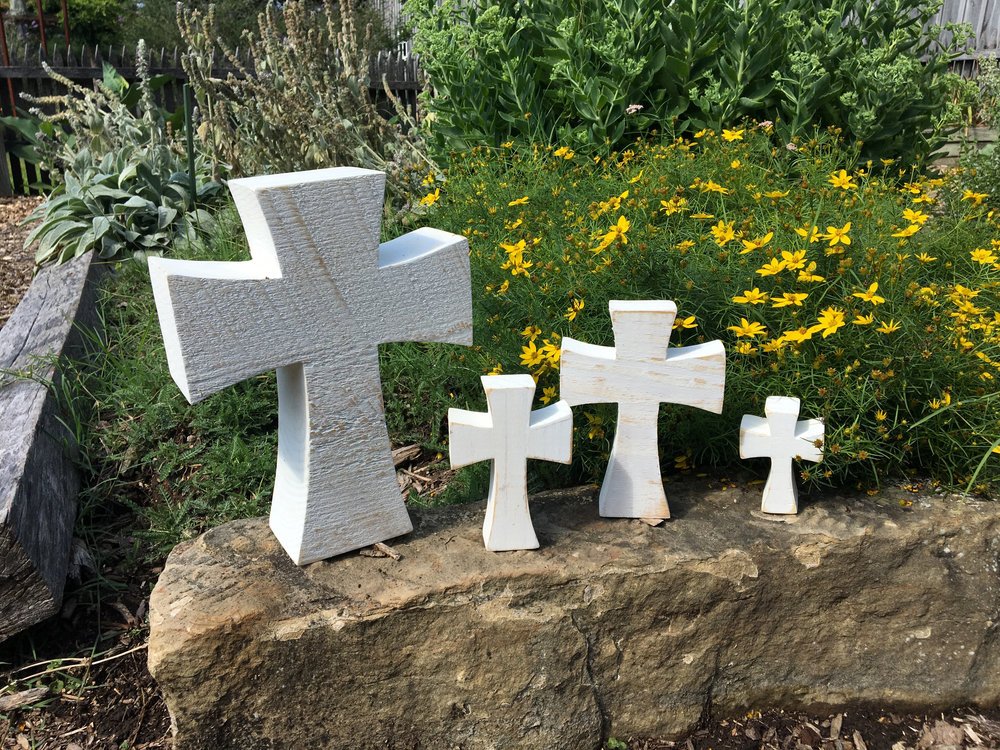 Family of crosses_flowers.jpg