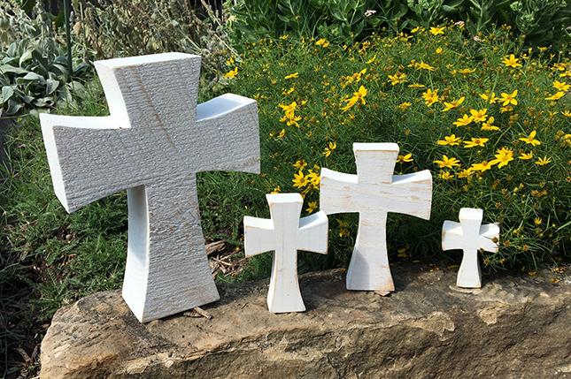 Family of crosses_flowers_WEB.jpg