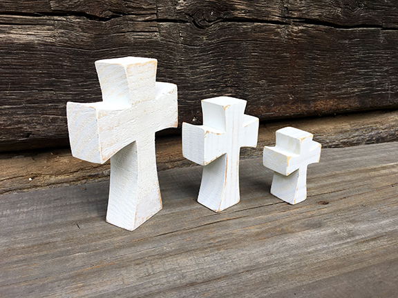 Small Crosses_on wooden bench_WEB.jpg