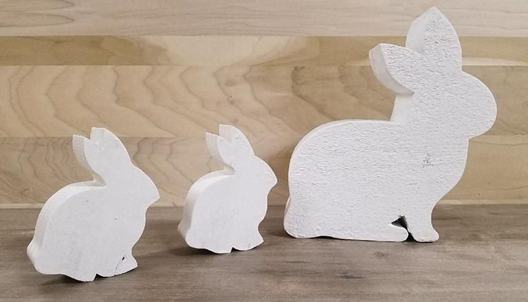 New bunnies_WEB.jpg