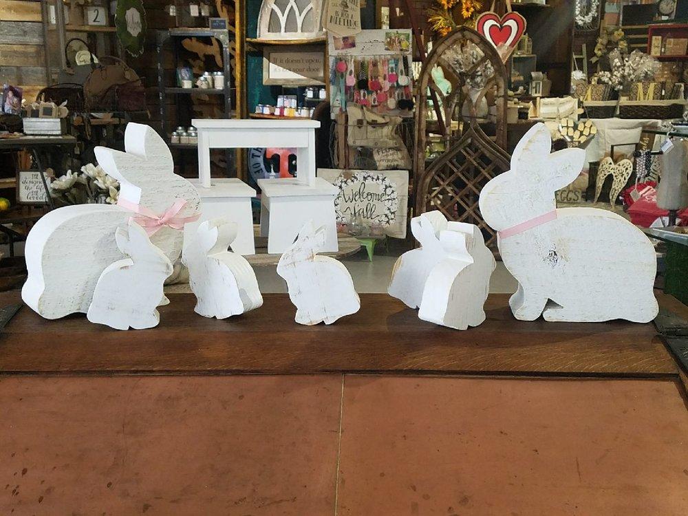 Family of Bunnies_Sweet Tea.jpeg