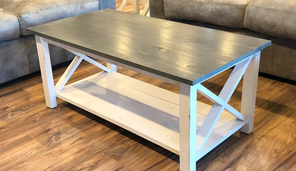 X Coffee Table_sofa crop.jpg