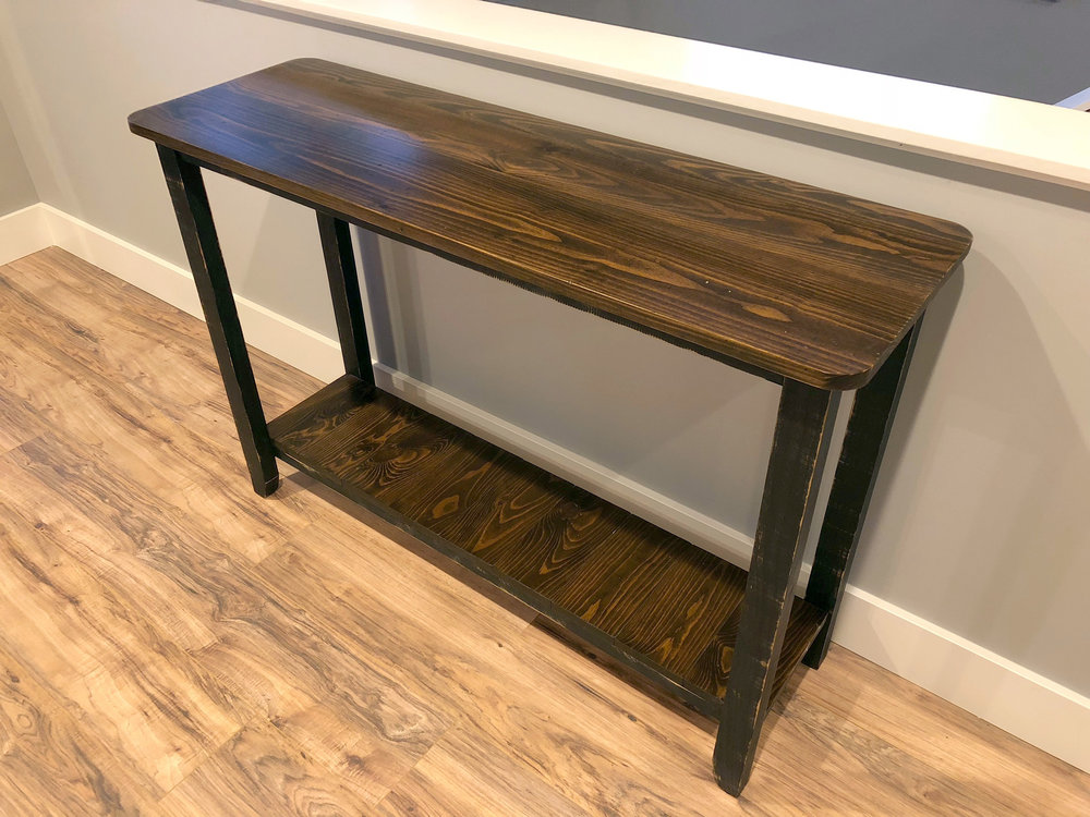 Elements Sofa Table_home.jpg