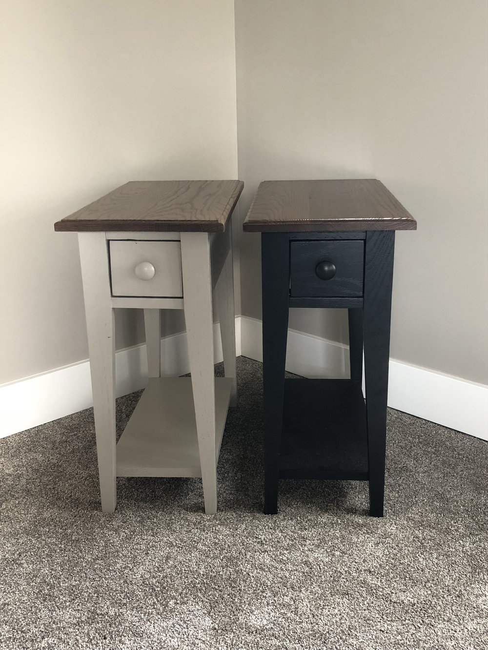 Nook Tables_black and greyhound.jpg