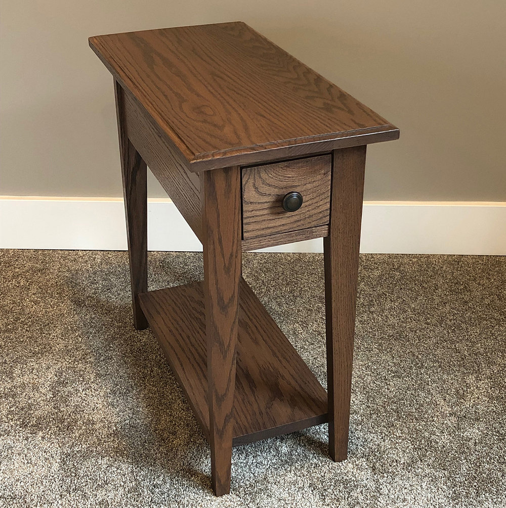 Nook End Table with Drawer WEB.jpg