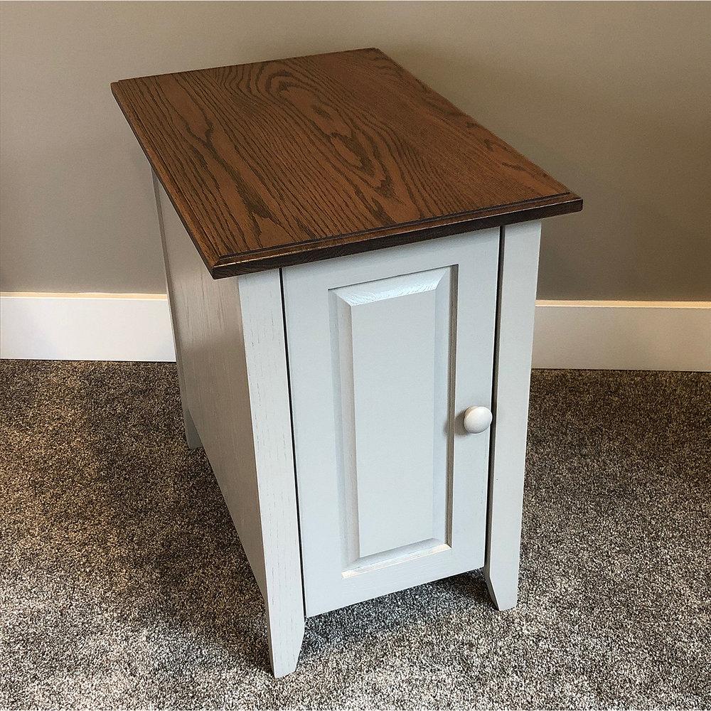 Nook End Table with Door WEB.jpg