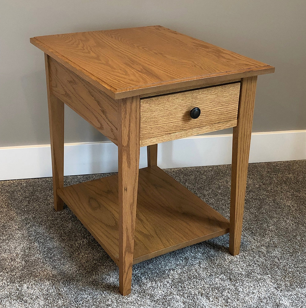 Nook Large End Table with Drawer WEB.jpg