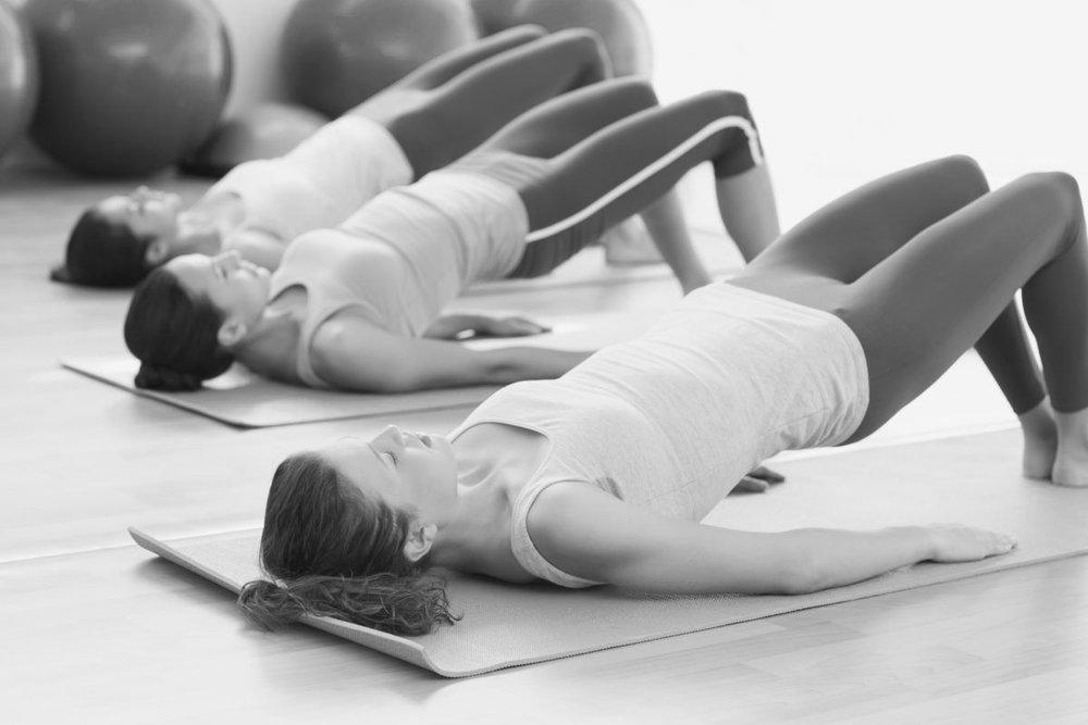 Pilates-suelo-pélvico.jpg