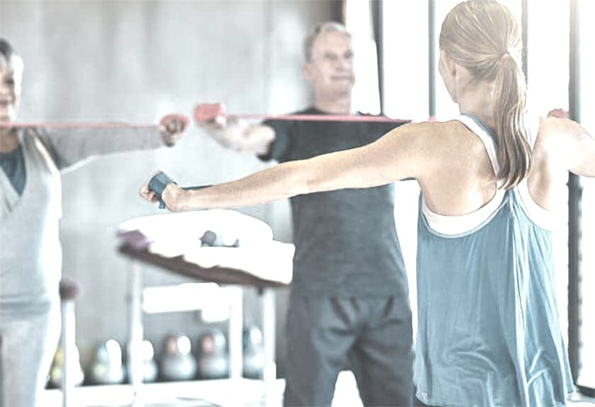 Exercise-in-Cancer-Care.jpg
