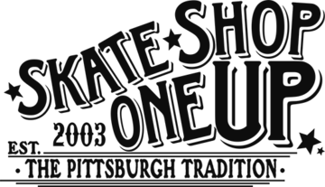 oneup-skateshop-logo.png