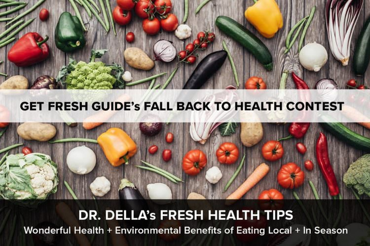 get-fresh-guide-back-to-health-dr-della.jpg