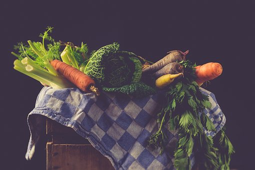 vegetables-2924239__340.jpg