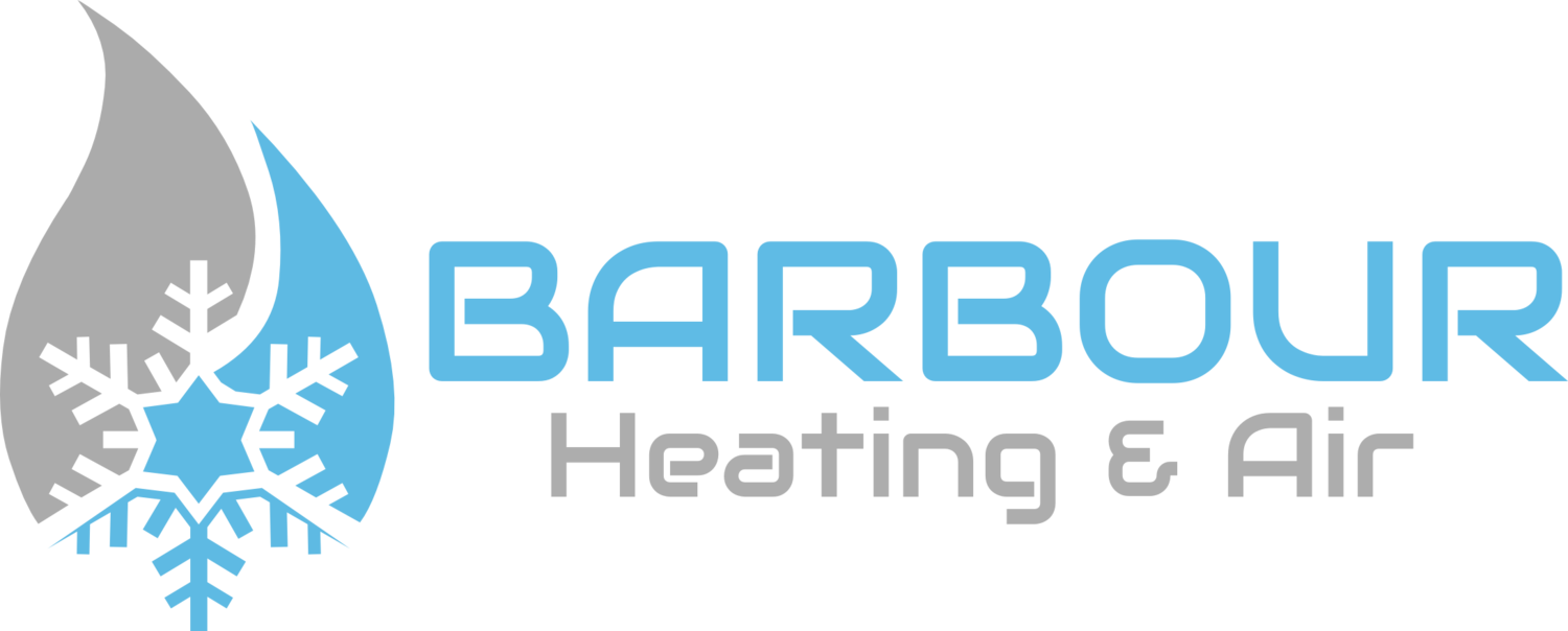 Barbour Heating & Air