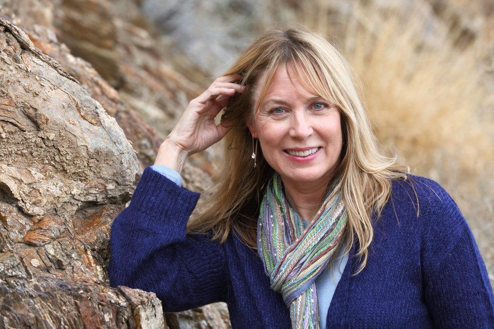 Deborah Meints-Pierson