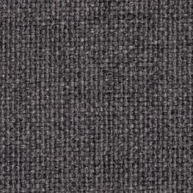 DM-Dark Grey