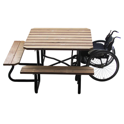picnic_wheelchair.jpg