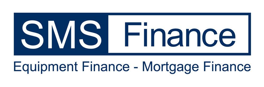 Copy of SMS Finance