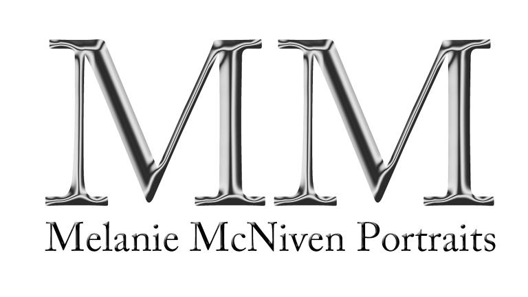 Copy of Melanie McNiven Portraits