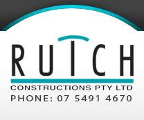 rutch constructions.jpg