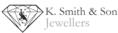 k smith and sons.png