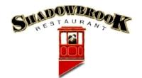 Shadowbrook__Logo.jpg