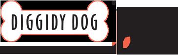 diggidy logo.png