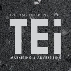 Merry Trucksis, Trucksis Ent. Inc.