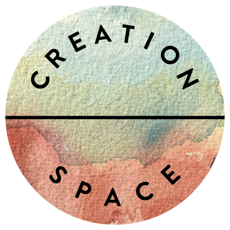 Creation Space