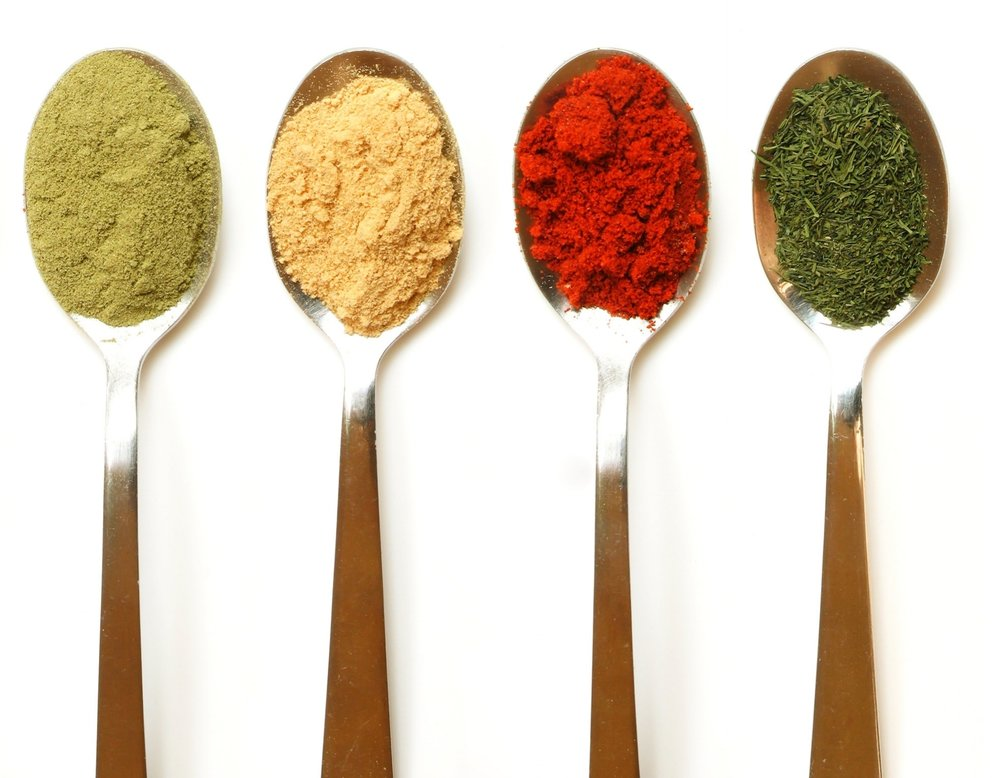 spices-spoons.jpg