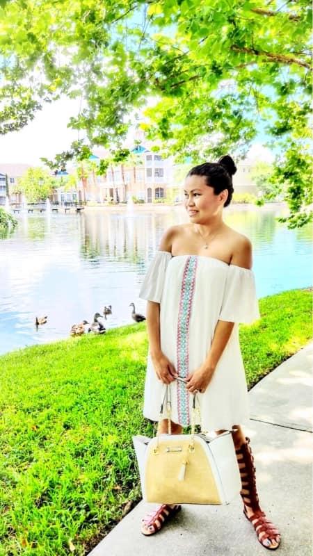 summer-dress.jpg