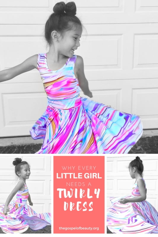 why-every-girl-needs-a-twirly-dress.jpg