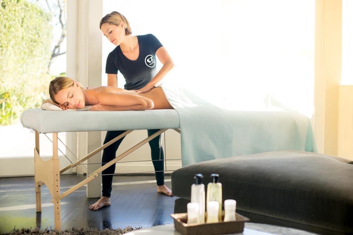 Relaxing rituals erotic massage-7952