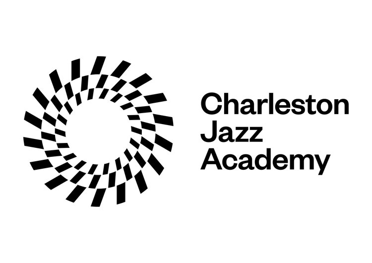 The Charleston Jazz Academy