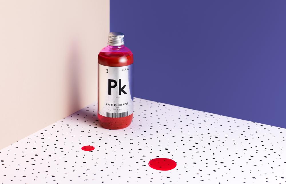pk_image.png