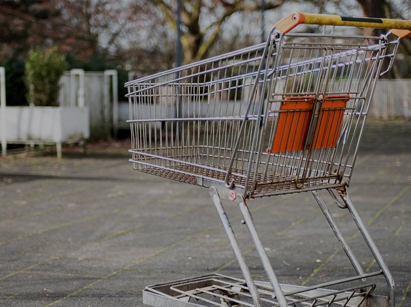 ご購入について - 商品購入方法や販売店などについて