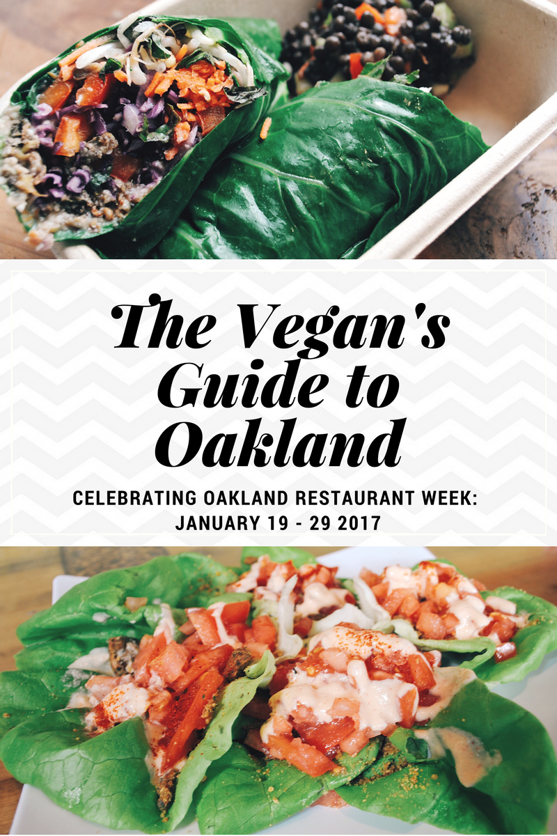 Vegan_Guide_To_Oakland_Restaurant_Week_The_Road_to_Hannah