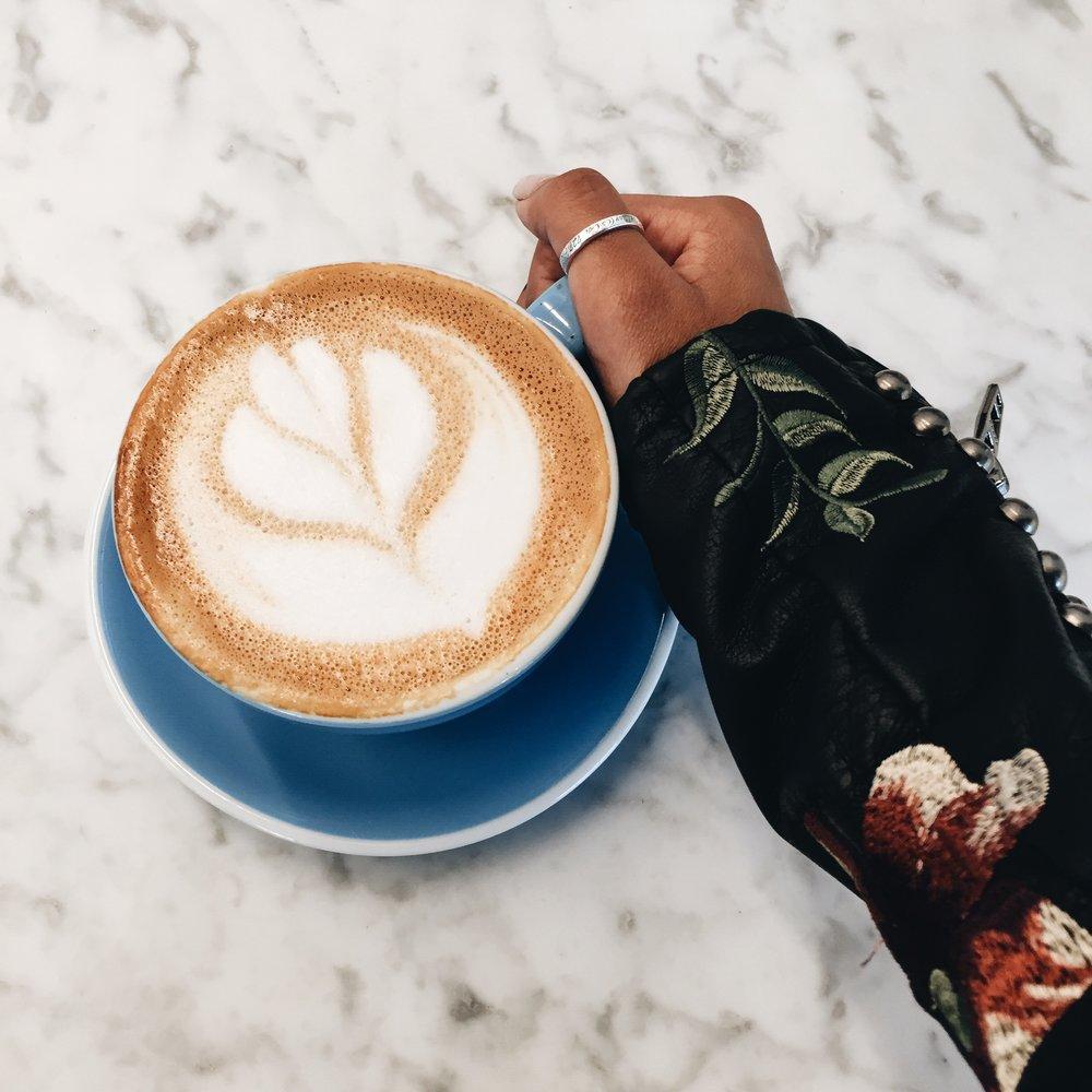 Tertulia_coffee_oakland_the_road_to_hannah