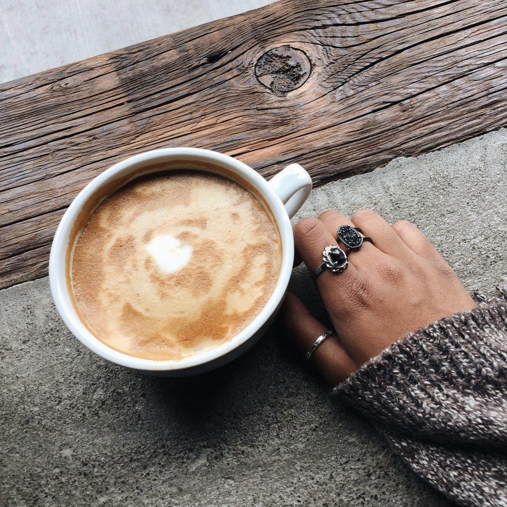Algorithm_coffee_co_berkeley_the_road_to_hannah
