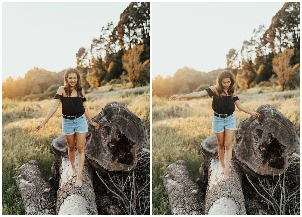 PicMonkey Collage 74.jpg