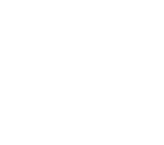 The Road to Hannah
