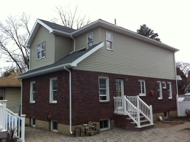 Roofing_Siding_NEW_1.jpg
