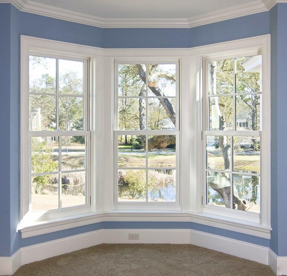 window+6.jpg