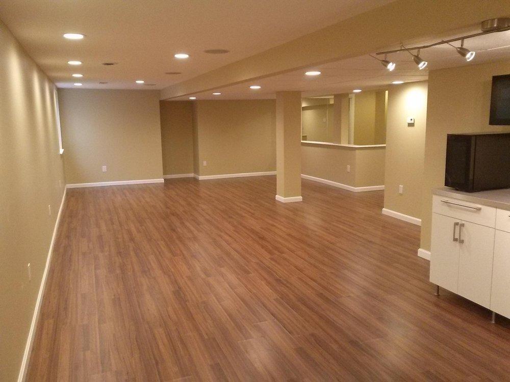 basement+remod+3.jpg